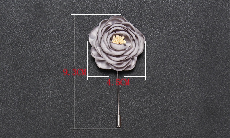 rose brooch (3)