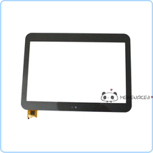 New 8.9 inch touch screen Digitizer for Pipo M7 Pro, M7T tablet PC free shipping(China)