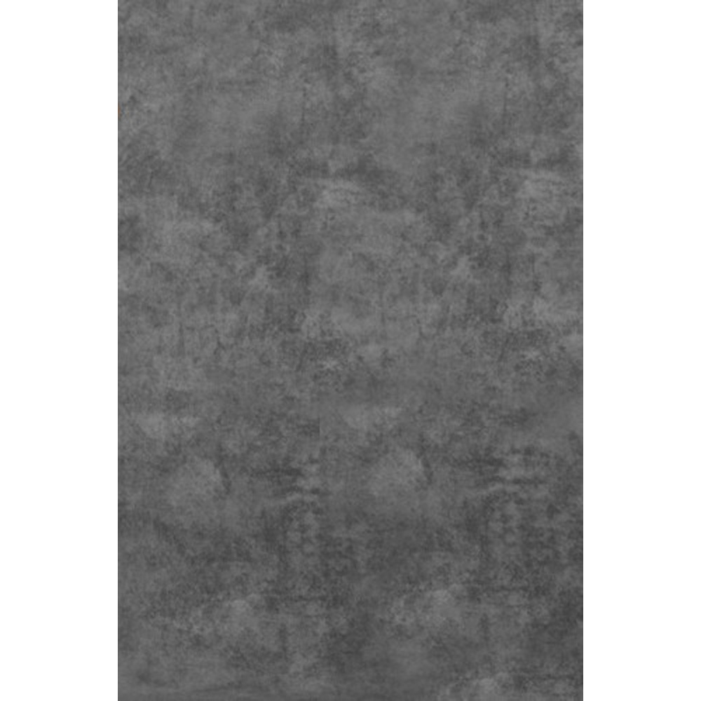 NeoBack 10x10ft 10x20ft crush dyed abstract old master grey tone muslin backdrops studio photo backgrounds MC1058<br>
