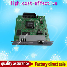 FM3-2014-000 FM3-2014 Jetdirect LBP3500 LBP3300 LBP3310  LBP5000 LBP5100 NB-C2 Network Card Print Server printer Net card