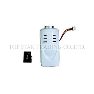 Syma X5C Camera With TF Card Spare Parts X5C-14<br><br>Aliexpress