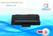 Free shipping Compatible toner cartridge for xerox 013R00625 for  Xerox Workcentre 3119 Laser printer