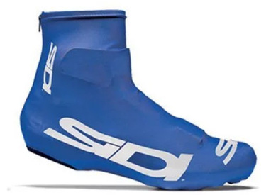 shoe cover9