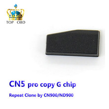 Original CN5 for G chip (Used for CN900 or ND900 Device) 5pcs/lot with free shipping(China)