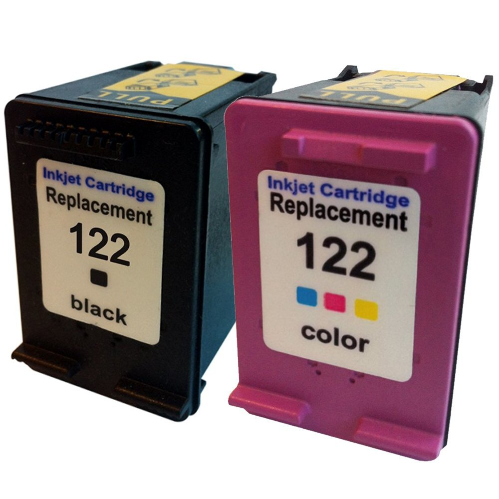 for hewlett packard cn048an (hp 951xl) high yield yellow ink cartridge