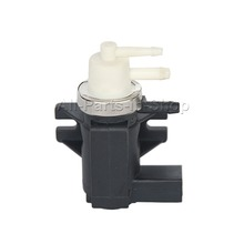 Boost pressure solenoid valve N75 TDI For Audi A3 A4 A6 For VW T5 Transporter Jetta Passat Polo Touran 1J0906627B 1K0906627A