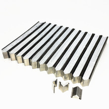 V Nail Photo frame nail picture frame wedges v-nails Sharp Grind for hard wood 5MM(China)