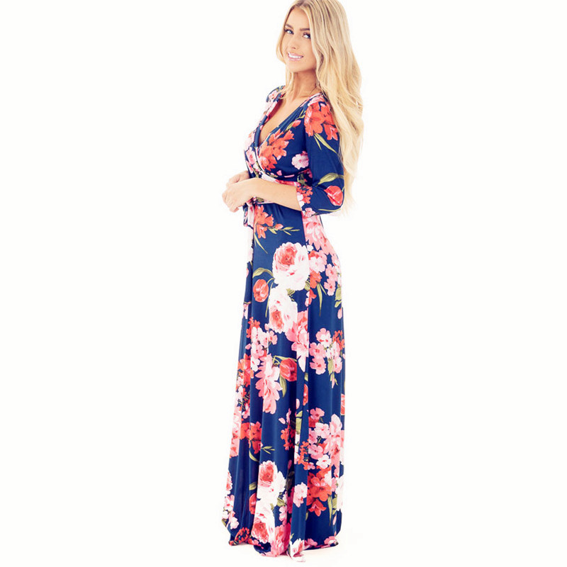 navy-floral-34-sleeve-crossover-v-neck-maxi-dress-side-1_05252017__45730.1495820546.1280.1280