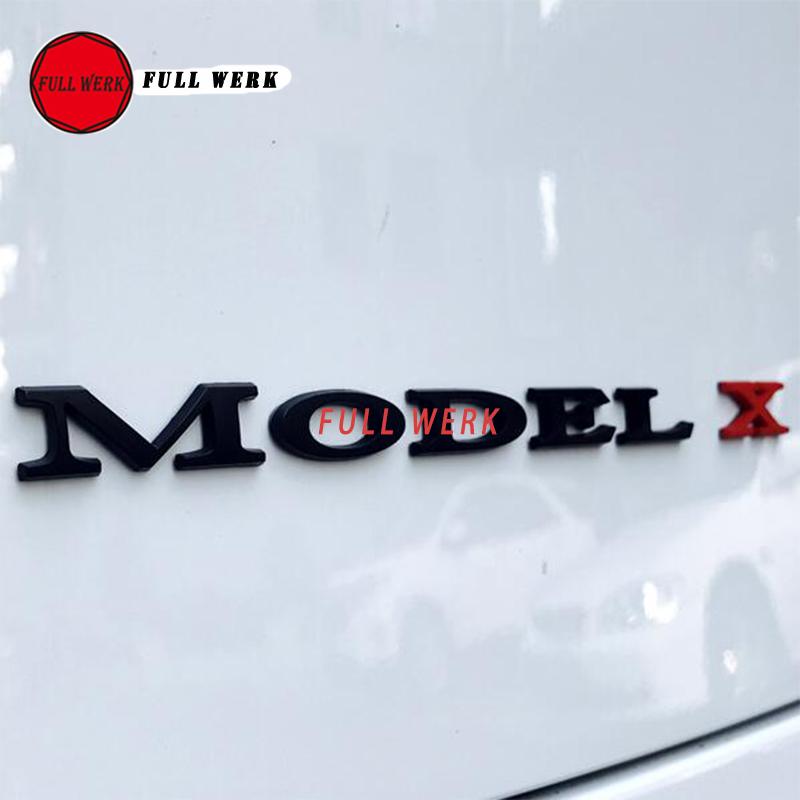 Model X-71