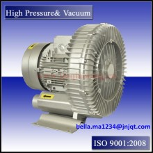 JQT-5500-C Side Channel Blower Vacuum Pump Manufacturer In China Vacuum Cleaner
