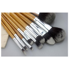 Recommend 2016 Brush Liquid Foundation Finest Fiber CosmetIc Brush Makeup Brush