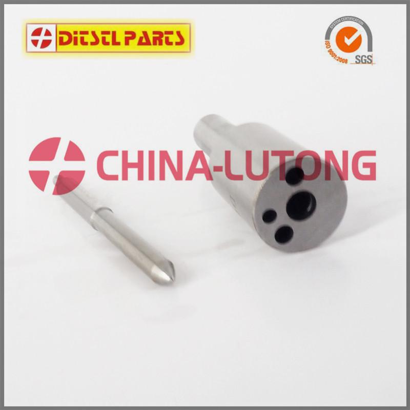 0-433-271-829-Diesel-Injector-Nozzle (13)