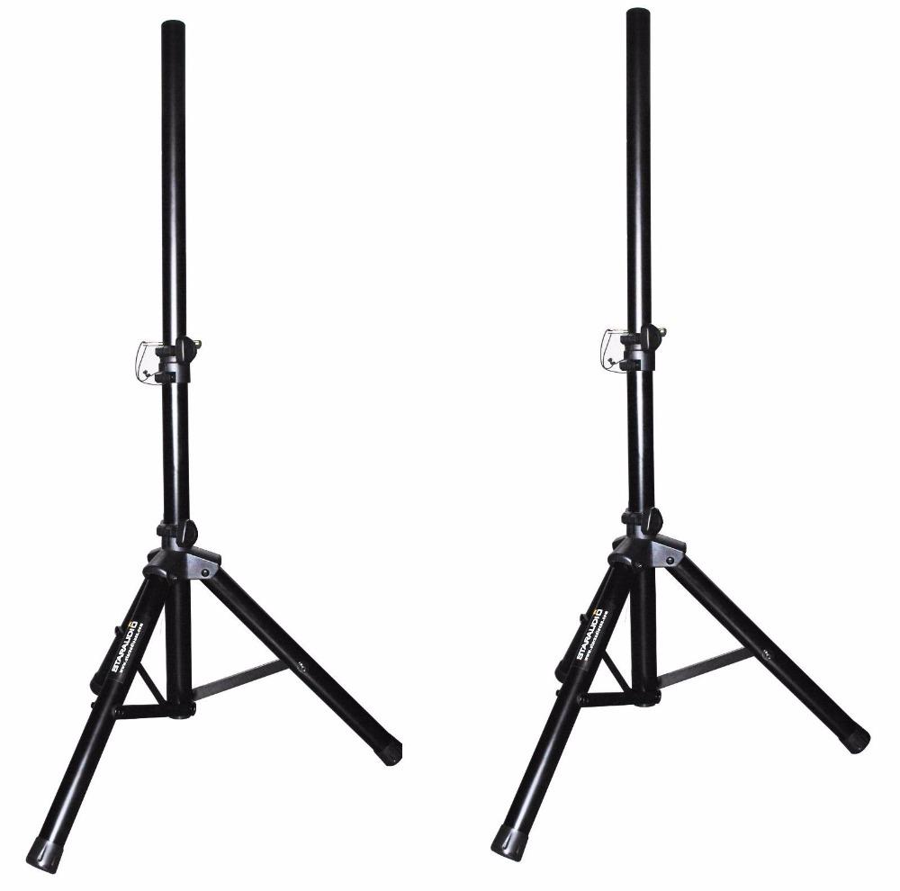 speaker stands (1)