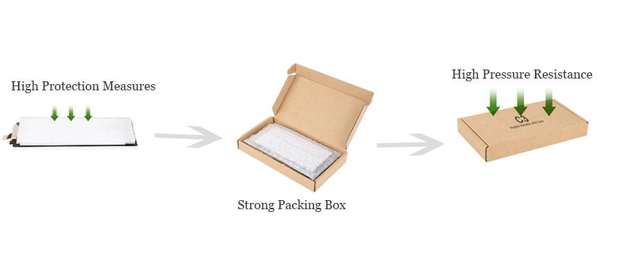 xiangqing-box
