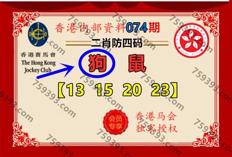 HTB1eKR1X5_1gK0jSZFqq6ApaXXaa.jpg (800×544)
