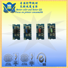 (20PCS/set)Wholesale Color Toner Chip compatible KMC-3730(T) use for Konica Minolta Magicolor 3700/3730DN TNP21