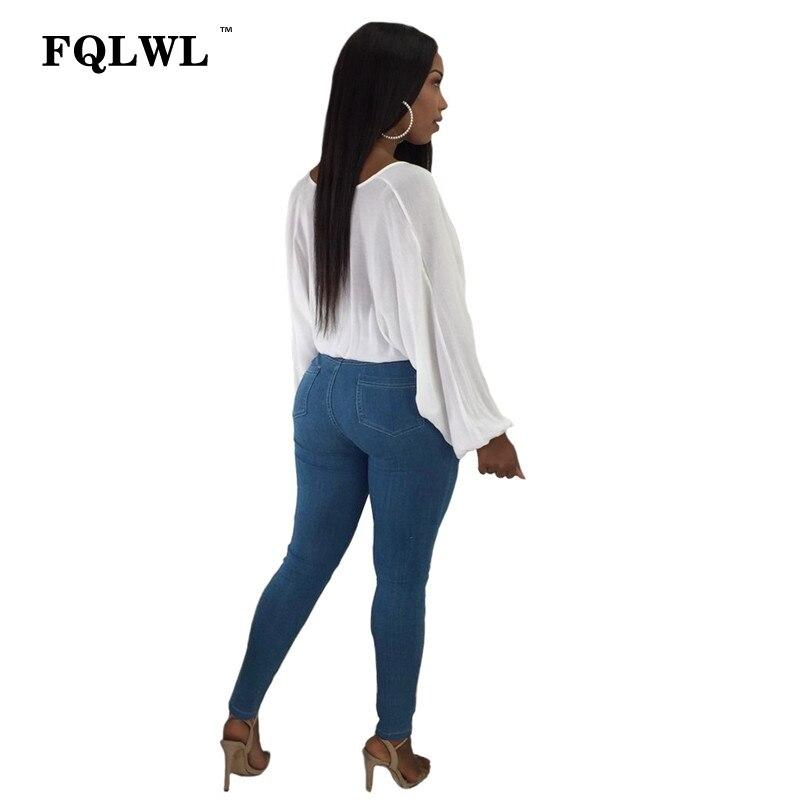 high waisted jeans skinny