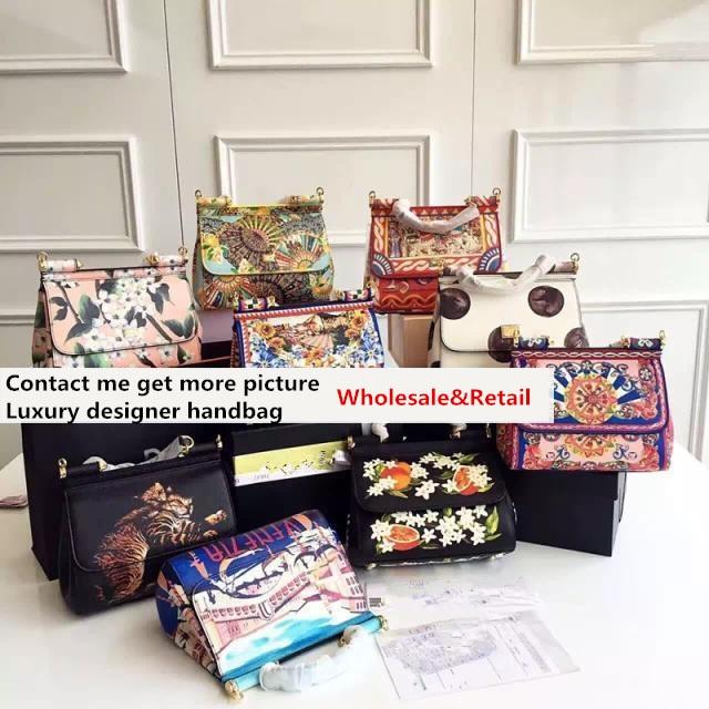 Mountain Patrol handbag lxuury designer handbag (3)