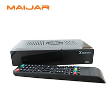 ME ELO+ Factory direct selling  X SOLO MINI3 Meelo Combo Receiver bcm7362 Processor DVB-S2+DVB-T2/C  enigma2 linux satellite box