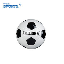 New Design Training Balls Football Official Size 5 PU Soccer Ball Training Equipment balones de futbol High Quality