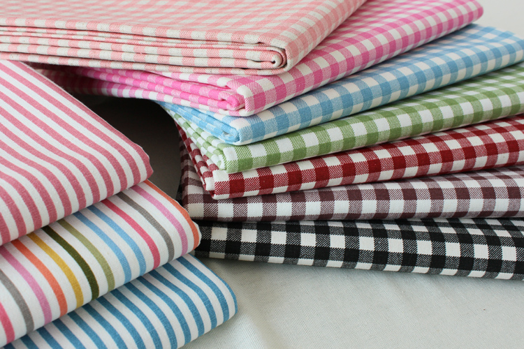 Fabric For Bedding compare prices on quilting vintage- online shopping/buy low price