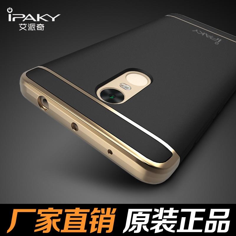 100% original ipaky brand luxury Classic  3 in 1 d...