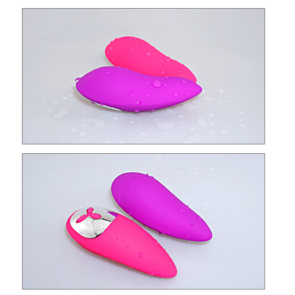 12 Speeds Mini Vibrator USB Charging Silincon Clitoris Stimulator body massage Vibrator Sex Toys For Women Adult Toys