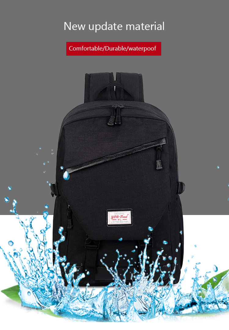 business laptop backpack (4)