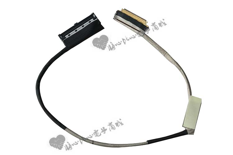 New Original for Lenovo ThinkPad T460 LCD Built-in Screen eDP Cable 01AW310<br>