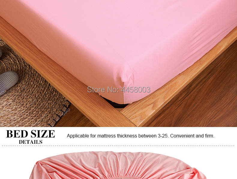 1Solid-Bed-Cover-790_11