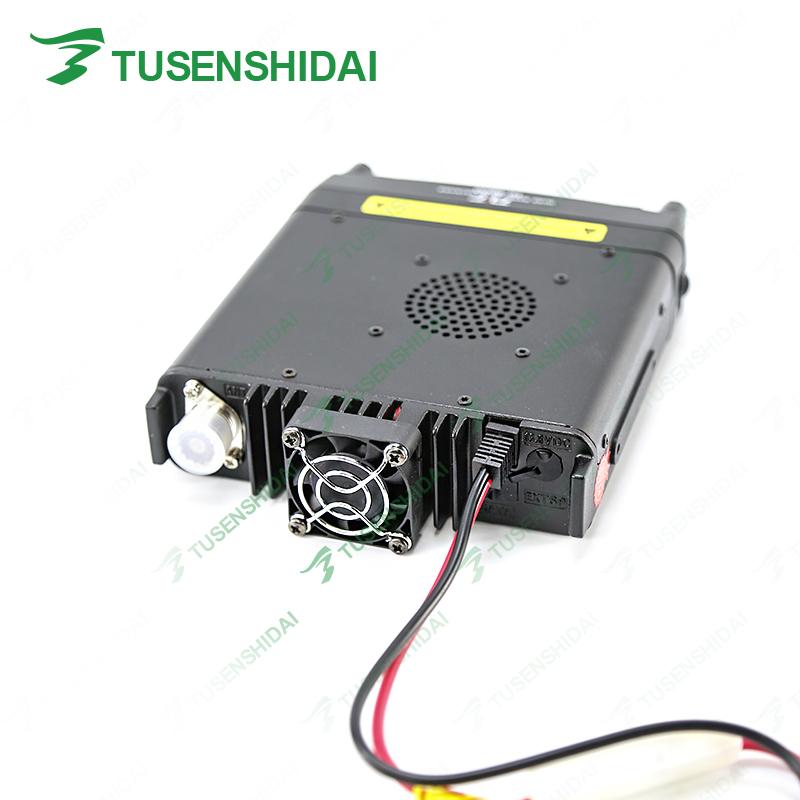 TYT-TH-9800 19