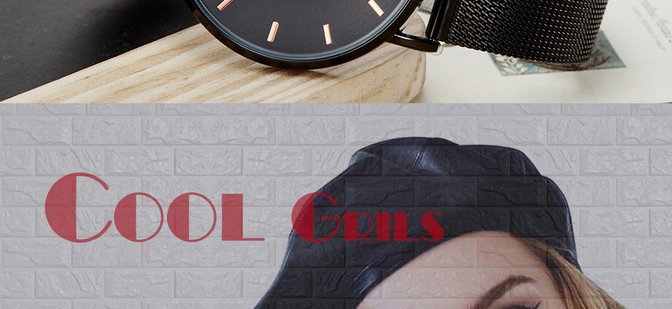 women-watch---K0059L--PC_04