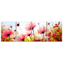 Golden Panno,Needlework,Embroidery,DIY Floral Painting,Cross stitch,kits,11ct pink romance home Cross-stitch,Sets For Embroidery(China)