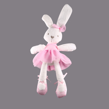 Hot! Large Super Stuffed Plush Toy Doll Rabbit Stuffed Baby Toy Birthday Gifts New Sale