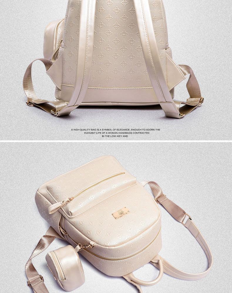 Soomile-Brand-Women\`s-Backpack-Fashion-2018-Women\`s-Leisure-Grade-Pu-Bag-Set-With-Purse-Girl-Backpack-School-Bag-for-Teenages_11
