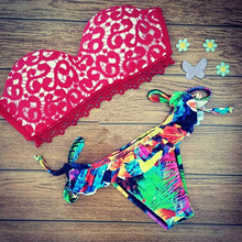 2016 swimwear high waist shorts for women name brand name brand cheap push up set xs  bikinis