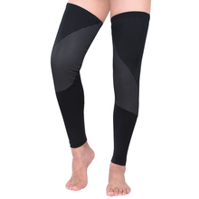 Outdoor Mountain Bike Cycling Leg Sleeve knee warmer MTB Ciclismo Bicycle Winter Thermal Fleece Windproof waterproof Leg Warmers(China)