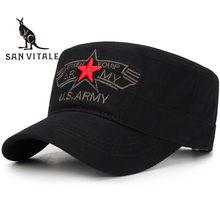 Gorra de béisbol hombre primavera sombrero Sombreros de vaquero  personalizado SnapBack bones masculino hombre negro marca 306454da5d9