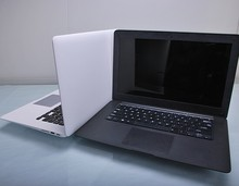 1pcs cheapest windows laptop notebook computer pc netbook(China)