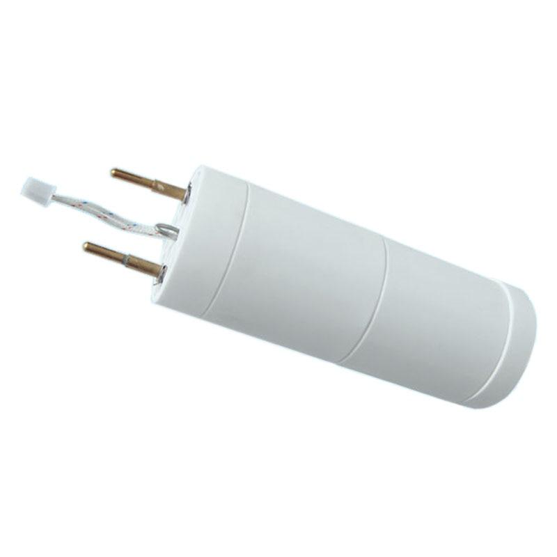 3.5KW Heater Core/ Heating Elements  650 Degrees for SH-40C Industrial Air Heater Torch/ hot air gun<br>