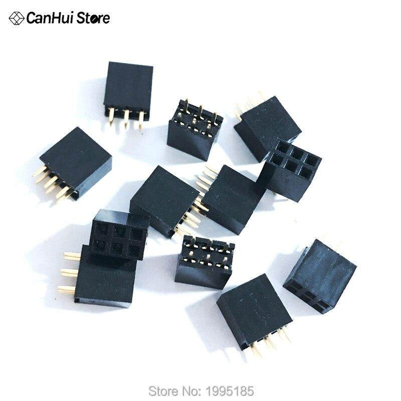 10pcs HRC65° APMT1135PDER-H 1135 Milling blade carbide insert APKT FOR BAP 300R