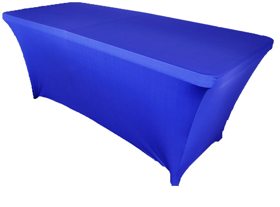 Online buy wholesale ft tables from china ft tables for 10 ft table cloth