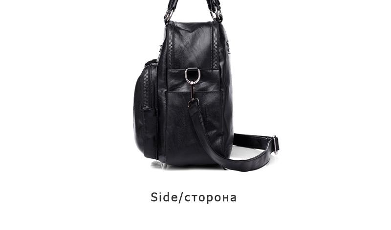 women-backpack (23)