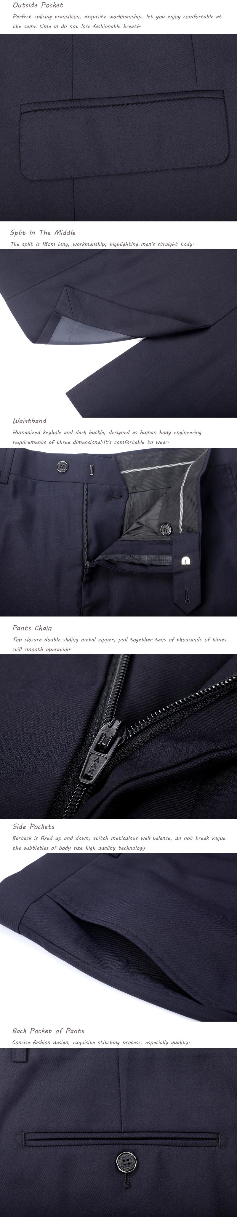 formal suits blue (3)
