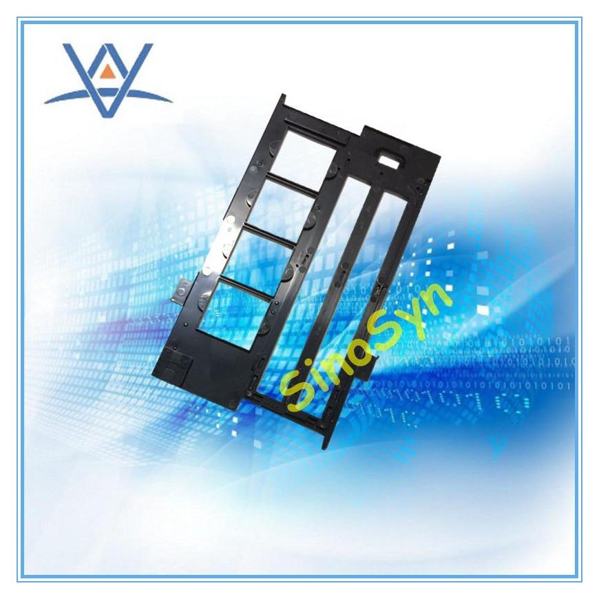 EPSON 135 4490 V500 V600 V550 X770 X820 X750-2_