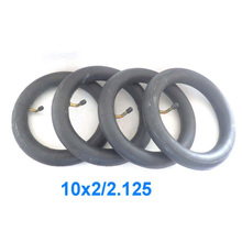 4 X Tricycle Inner Tube 10x2 Tricycle Tube For Schwinn Kids 3 Wheel Bicycle