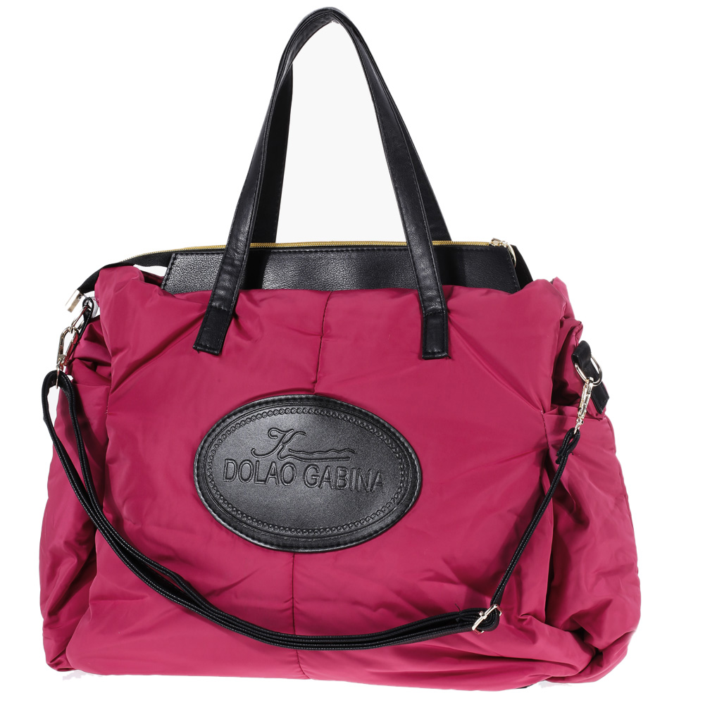 Practical Women Bag Casual Winter Sponge Women Large Capacity Handbags 2017 New Fashion Women Messenger Bags Mummy Shoulder Bag<br><br>Aliexpress