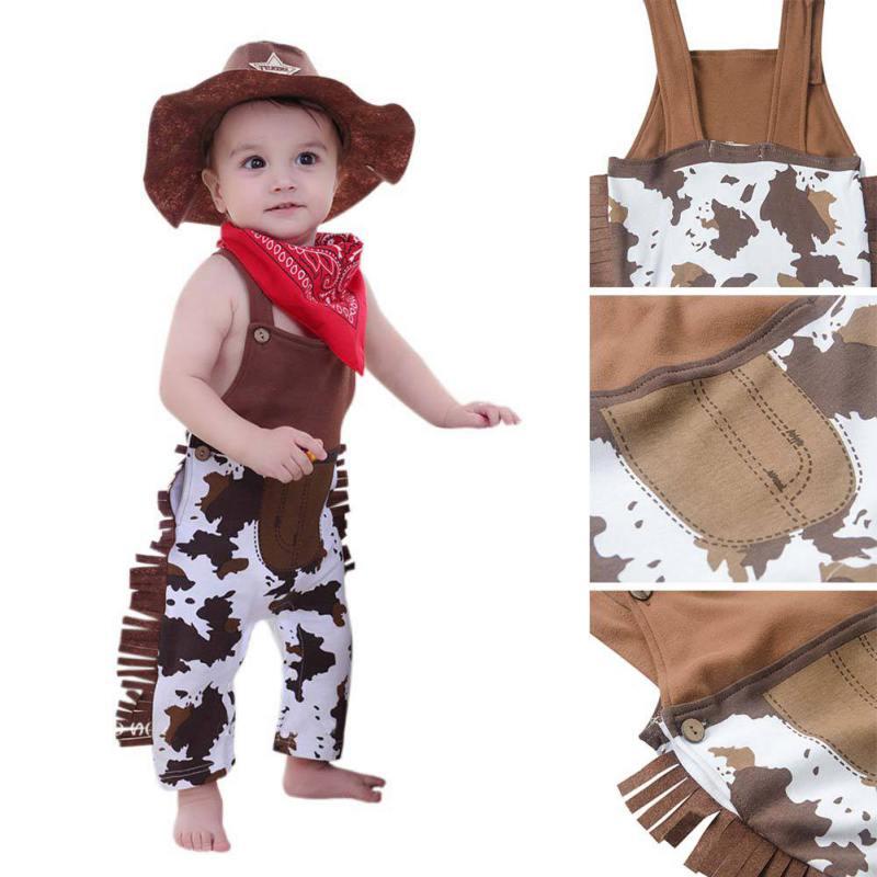Detalle Comentarios Preguntas sobre 3 piezas ropa de bebé niños niño ... 86d1f23b928
