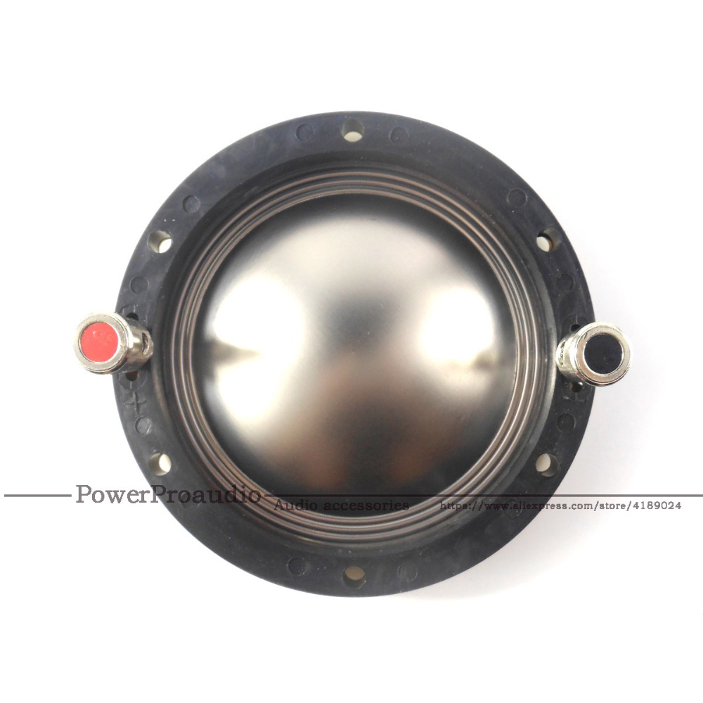 Replacement Diaphragm For Beyma CP650 CP600 Driver 8 Ohm title=