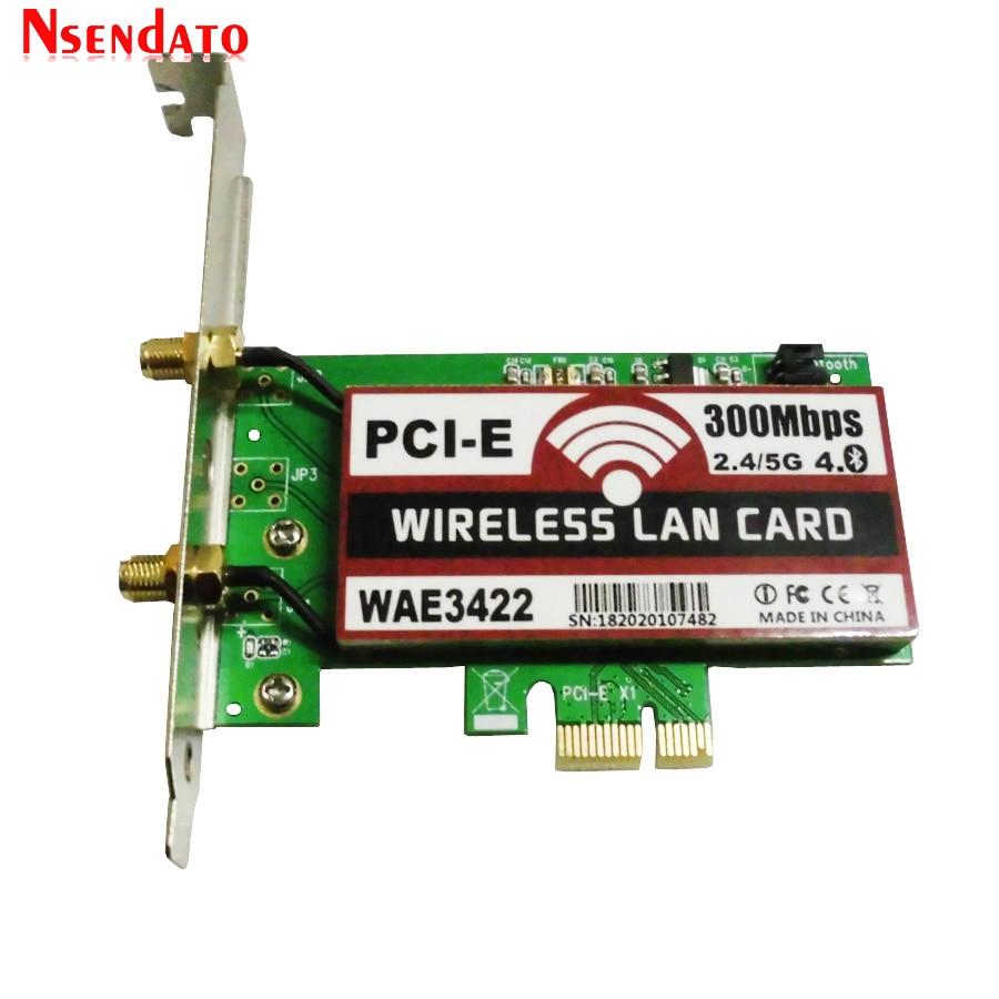 PCI Express Card  (2)